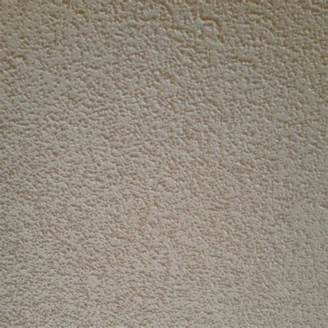Asbestos In Popcorn Ceiling Texture by Popcorn Ceiling Asbestos Services In Brazoria County