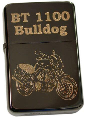 Yamaha Bulldog Aufkleber by Yamaha Bt 1100 Bulldog Benzinfeuerzeug Feuerzeug Bt1100