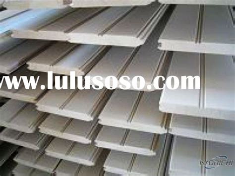 Ceiling Board Manufacturers by Wood Ceiling Wood Ceiling Manufacturers In Lulusoso