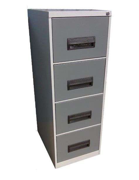 4 Drawer Filing Cabinets Cheap Filing Cabinets 4 Drawer Metal Filing Cabinet