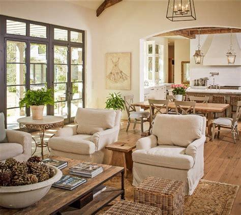 wohnzimmer ideen landhaus neu 47 neueste landhaus wohnwand