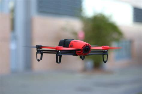 Drone Bebop parrot bebop drone skycontroller of many
