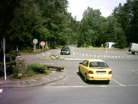 Fahrsicherheitstraining Motorrad Coburg by Verkehrs 252 Bungsplatz Forchheim In Bayern Oberfranken
