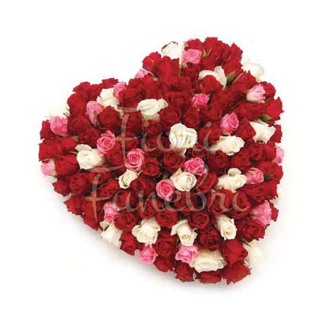 offerte fiori offerte fiori condoglianze