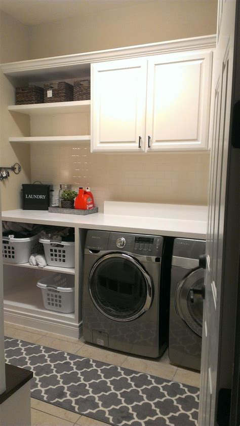 laundry room storage shelves best 25 laundry room shelves ideas on laundry room shelving laundry shelves and