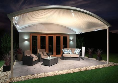 patio designs perth curved patios perth curved patio designs perth wa