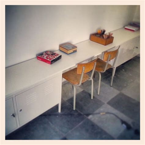Kid Desk Ikea Best 20 Kid Desk Ideas On Pinterest No Signup Required Small Study Area Desk Areas And