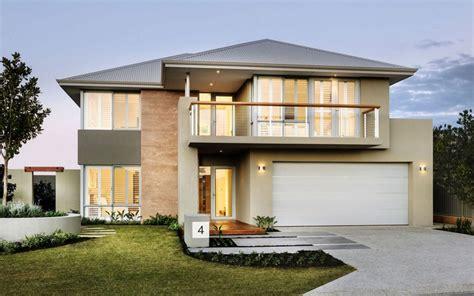 siete casas siete brujas 8434860031 fachadas de casas de dos pisos con techo a 4 aguas ideas para el hogar casas de