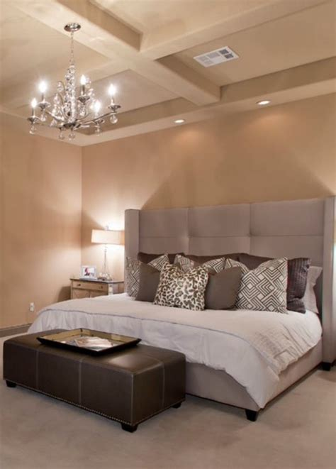 gorgeous master bedrooms gorgeous bedrooms on pinterest contemporary bedroom