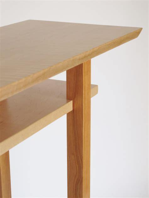 Thin Hallway Table Classic Table Narrow Entry Console Table For Narrow Hallway Wood Vanity Table Narrow