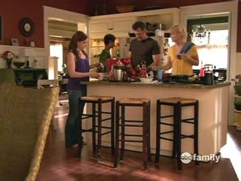Kyle Xy Bathtub by Kyle Xy 2x17 Grounded Sharetv