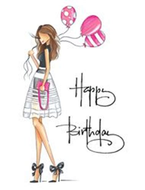 Happy Birthday To Me The Budget Fashionista by 17 Best Images About Birthday On Happy