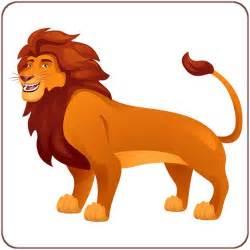 Dessin A Imprimer Disney Le Roi Lion L L L L L