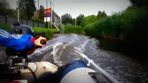 4 pk rubberboot 4pk rubberboot doovi