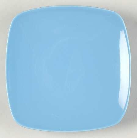sengware heaven light blue at replacements ltd