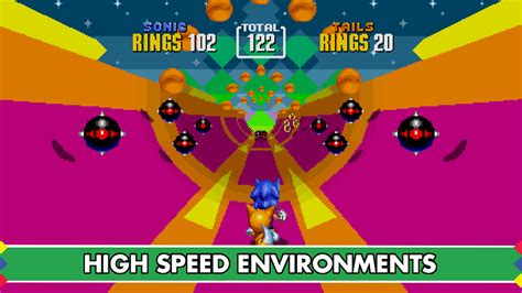 sonic 3 apk sonic the hedgehog 2 apk android apps
