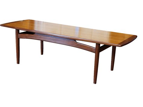 g plan coffee tables g plan coffee table sold dogs republic 20th century