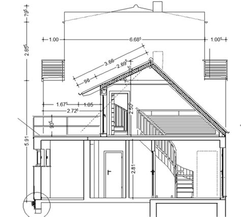 construction house plans house builders home builder software