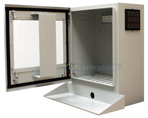 armadio porta pc armadio porta pc protezioni industriali per lcd monitor