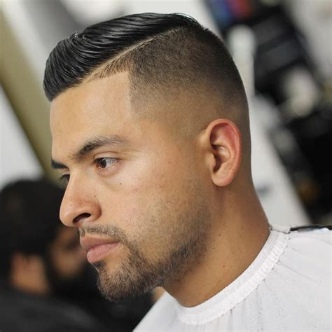 spanish mens hair style 17 best ideas about haircuts for men on pinterest men s