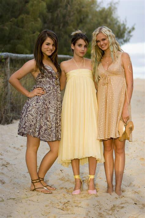 film emma roberts ritzen cast pictures from aquamarine google search best