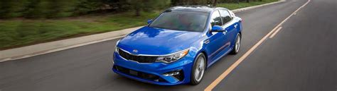 Which Vehicle Has The Best Gas Mileage by Which Kia Model Has The Best Gas Mileage Woodstock Ga