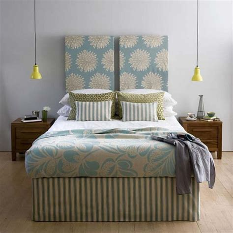 Turquoise Grey Bedroom by Grey Walls Turquoise Bedding Bedroom Other Metro