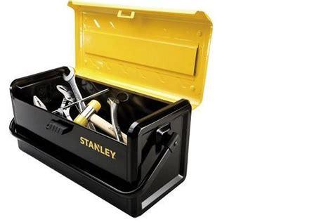 cassette con attrezzi cassetta porta attrezzi per il fai da te e professionale