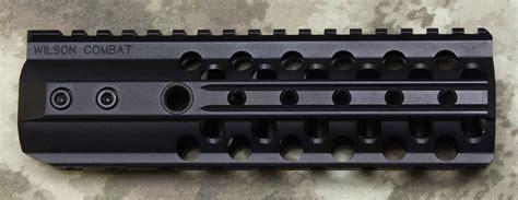 """AR15Tactical.net - 300 AAC BLACKOUT AR-15 Project """"Build ... Ar 15 Barrel Cheap"""