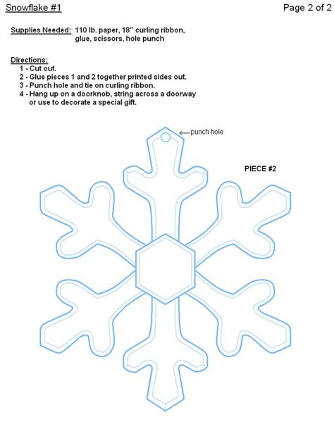 printable hawaiian snowflakes 1000 images about snowflake applique patterns on pinterest