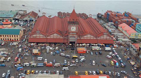 guyana gears   oil economy lloyds list