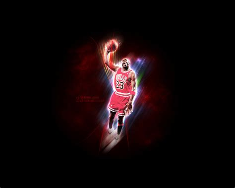 michael jordan hd wallpaper top 2 best michael jordan wallpapers hd wallpapers early chainimage