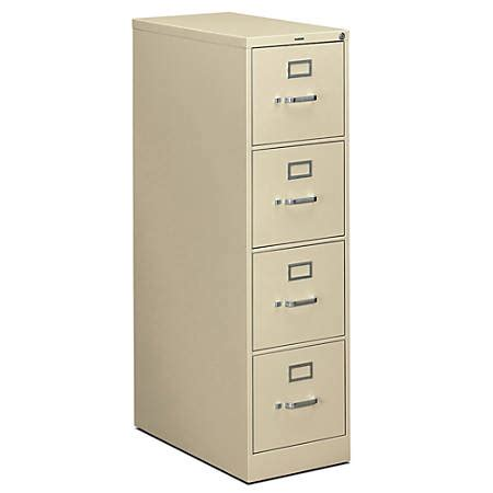 hon 4 drawer lateral file cabinet hon 3 drawer lateral file cabinet used unique hon 310