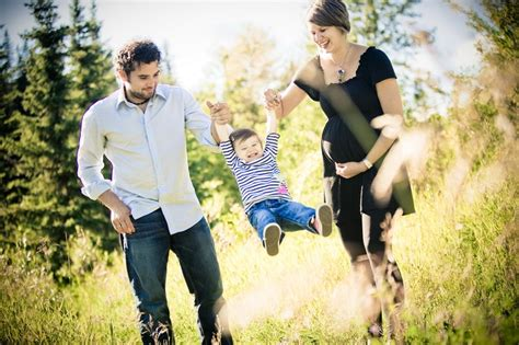 Photography Family by 35 Creative Family Photography Ideas