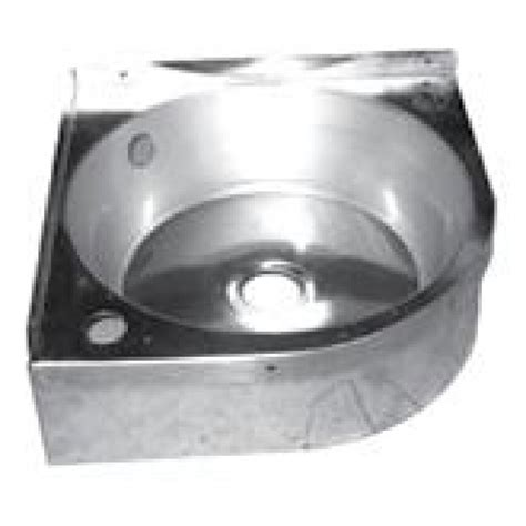 stainless steel corner sink stainless steel corner wash basin sink