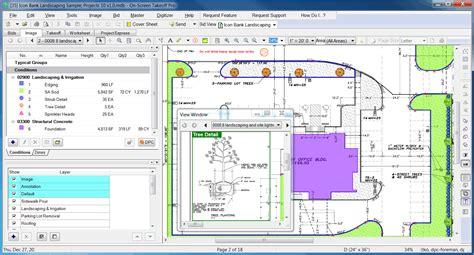Landscape Design Estimating Software Landscaping Quotes Quotesgram