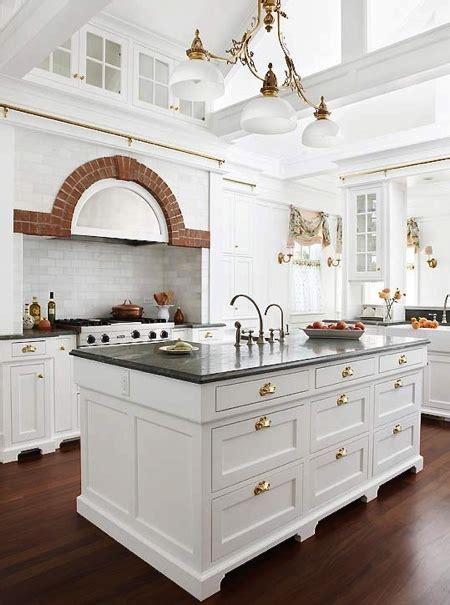 brass kitchen lights 5 ways to add brass lighting in the kitchen ls plus
