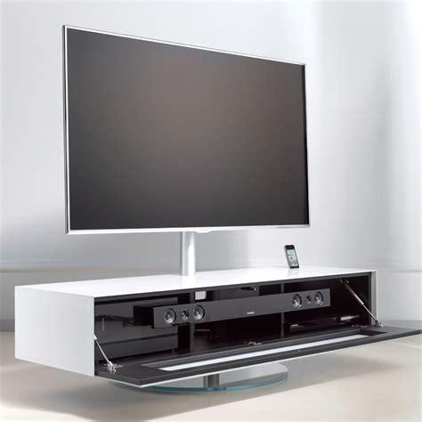 Spectral Audio Möbel by Tv Schrank F 252 R Soundbar Bestseller Shop F 252 R M 246 Bel Und