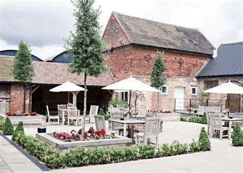 outdoor wedding venues west midlands packingotn moor wedding venue in the west midlands barn