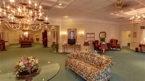 funeral homes in huntsville alabama avie home