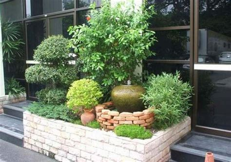 Small Gardens Landscaping Ideas Garden Landscaping Ideas Deshouse