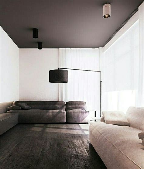 gray ceiling 25 best ideas about dark ceiling on pinterest dark