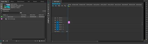 adobe premiere pro quick tips 3 quick tips to making an adobe premiere slideshow