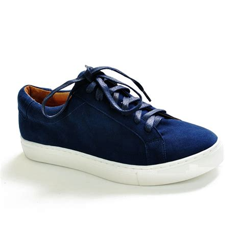 cool mens sneakers italian leather s shoes sneakers cool shoes