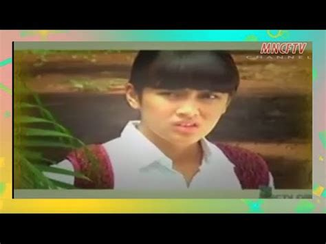 film ftv malam full download sinema film tv malam karma bandot tua