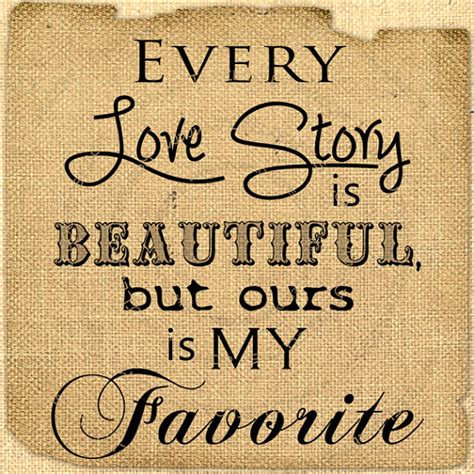 images of love words items similar to digital love story quote romantic love