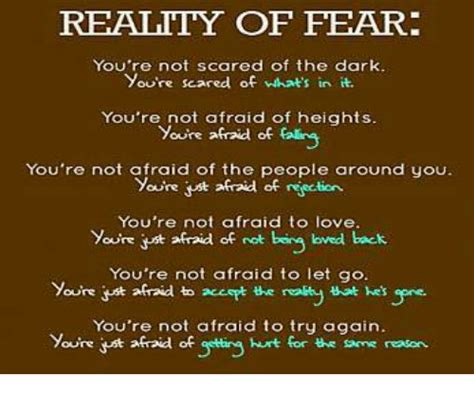 To Casey Youre Not The by 25 Best Memes About Reality Of Fear Reality Of Fear Memes