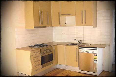 size of kitchen design for small kitchens space
