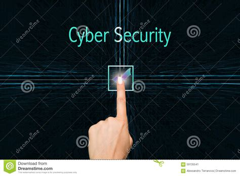 time cybersecurity hacking the web and you books cyber security stock photo image 59135541