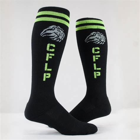 custom socks custom weight lifting workout socks